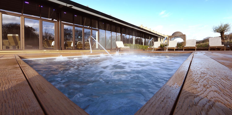 Spa_Garden_Pool