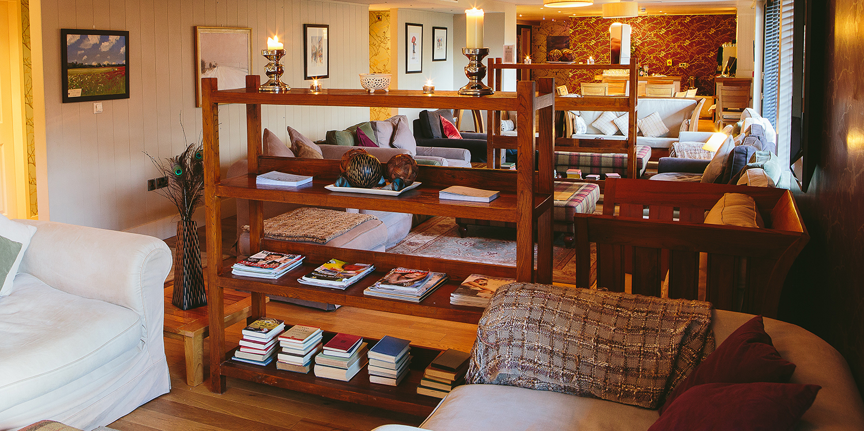 Spa_lounge
