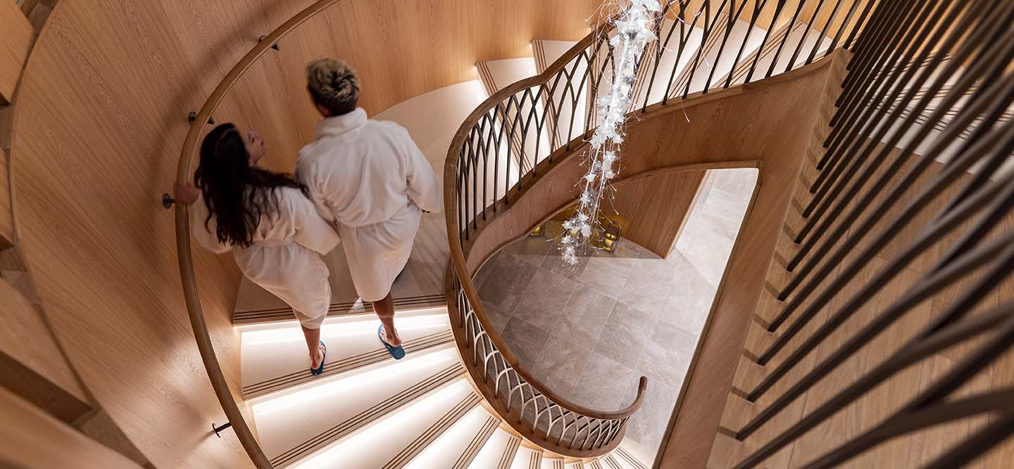 Staircase_1_lo-res