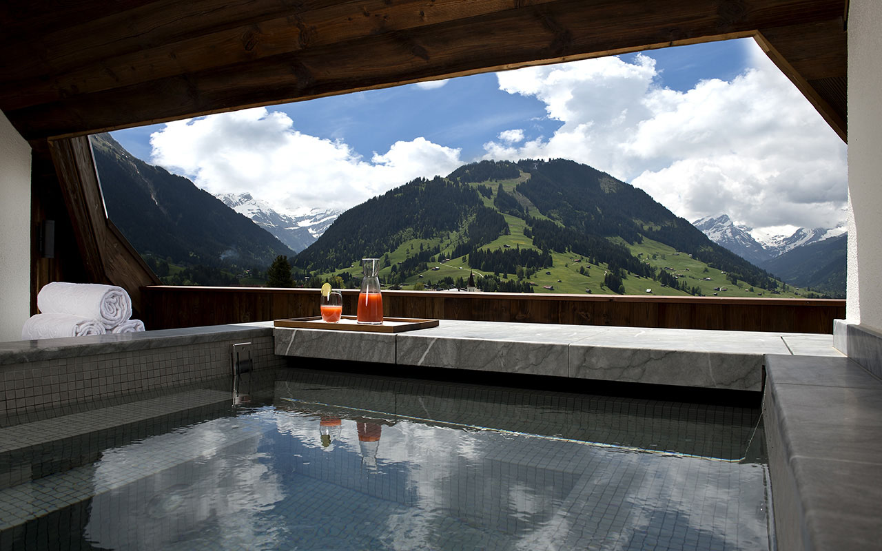 Alpina-gstaad-summer