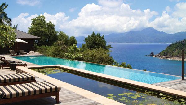 Four-Seasons-Seychelles-pool