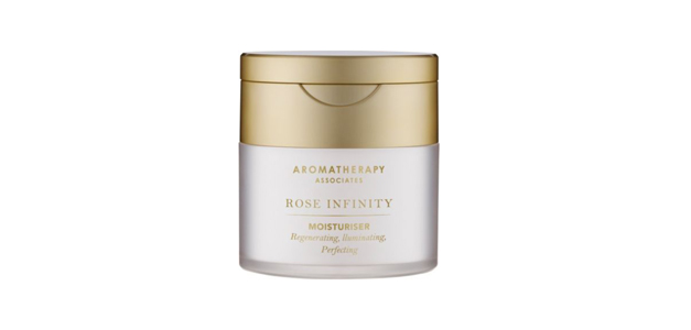 aa-rose-cleanser