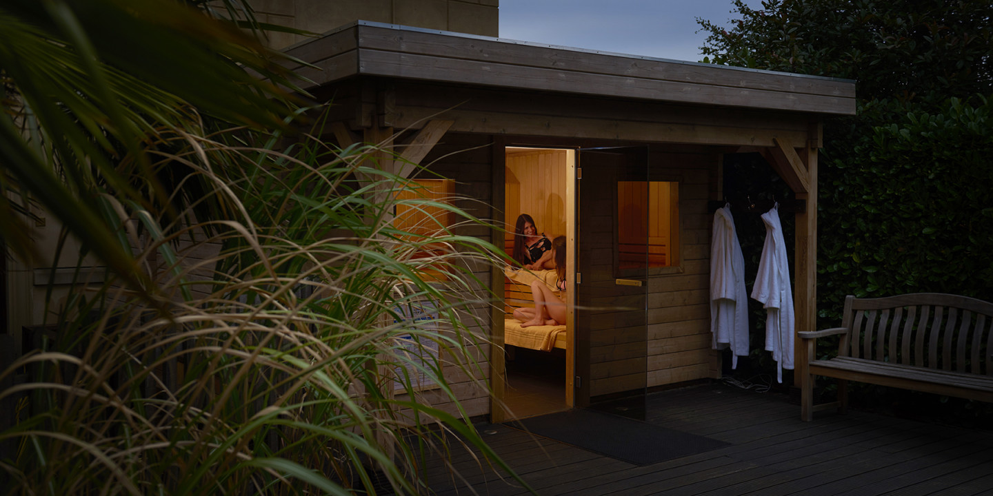 StokePark_July16_Spa_Sauna01