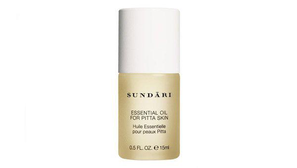 Sundari Essential Oil for Pitta Skin