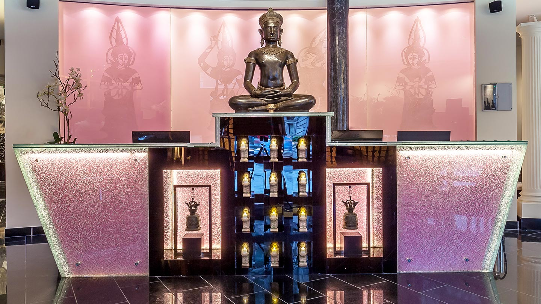 Thai-Sq-Spa-Reception