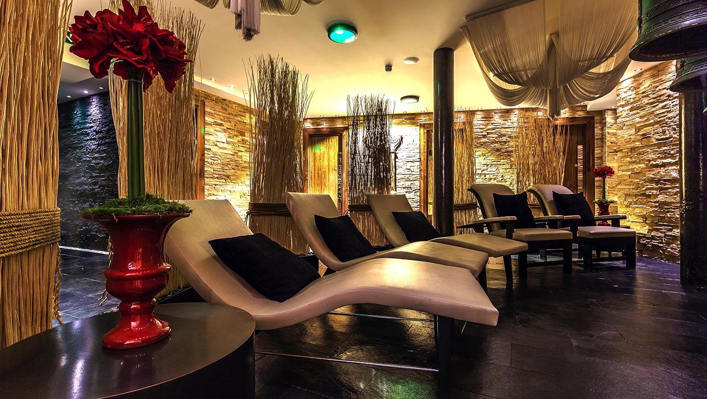 Thai-Sq-Spa-Thai-relaxation