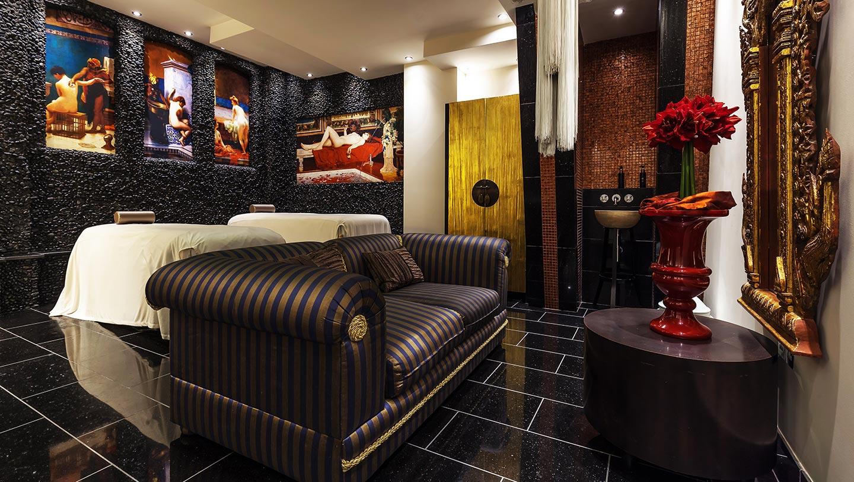 Thai-Sq-Spa-Vip-suite-2