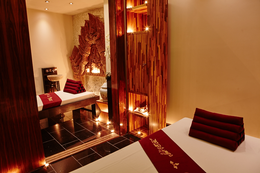 Thai_Double_Room