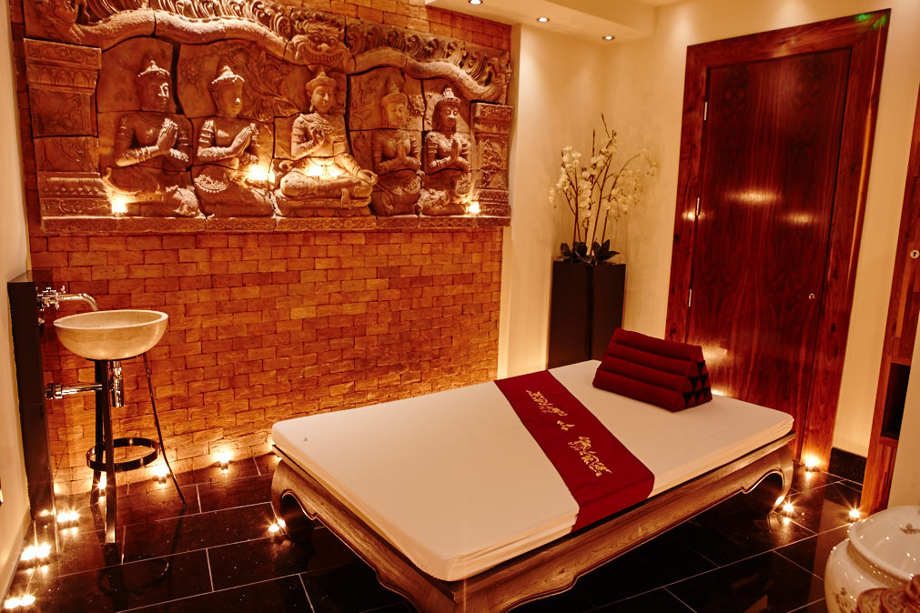 Thai_massage_Room_1