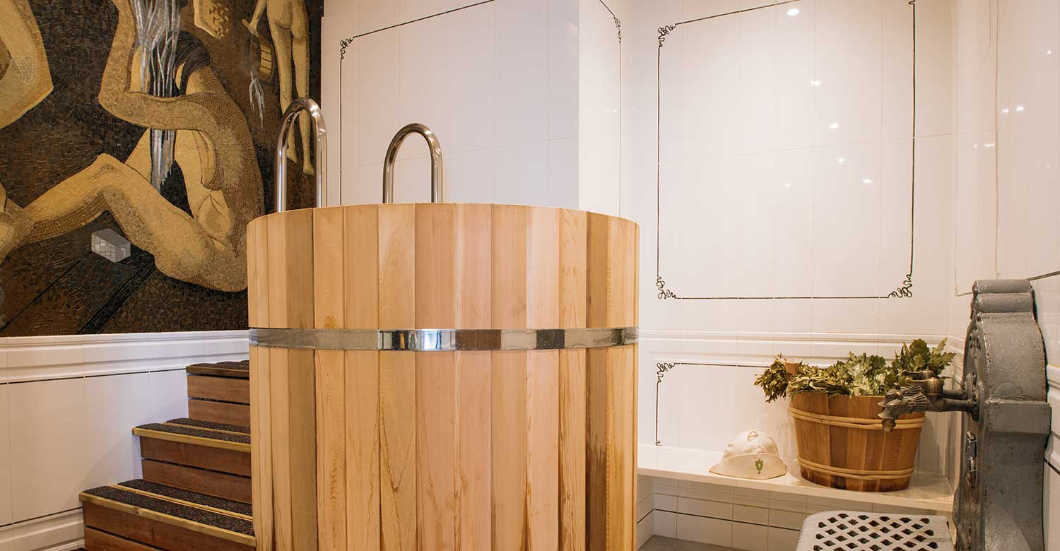 The-Bath-House_Private-Banya-lo-res