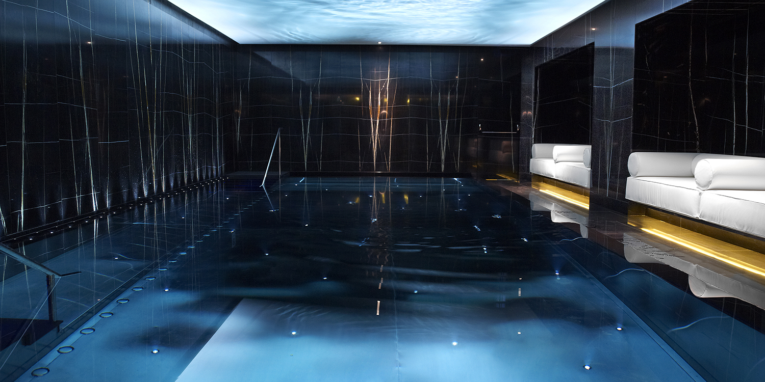 The_Pool_(2)_ESPA_Life_at_Corinthia