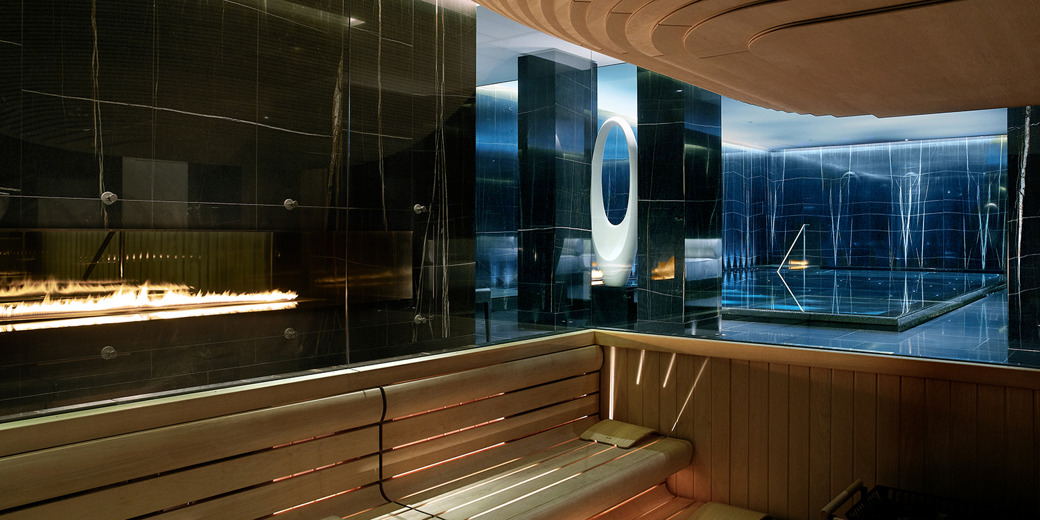 The_Sauna_ESPA_life_at_Corinthia