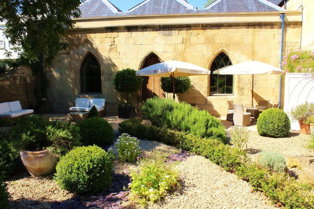 The_Taittinger_Spa_Garden