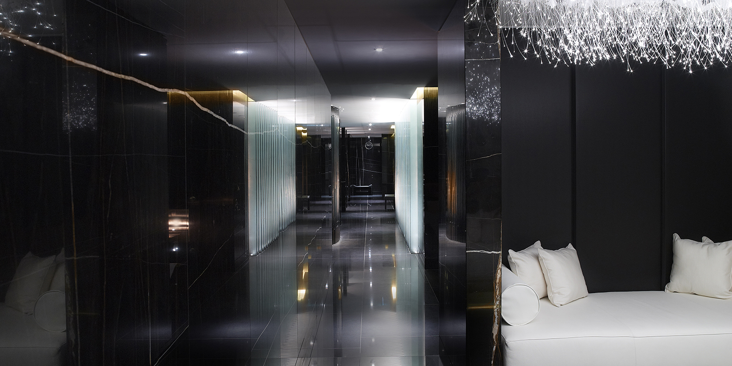 The_Thermal_Suite_ESPA_Life_at_Corinthia