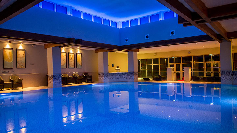 Thorpe-Park-Hotel--Spa