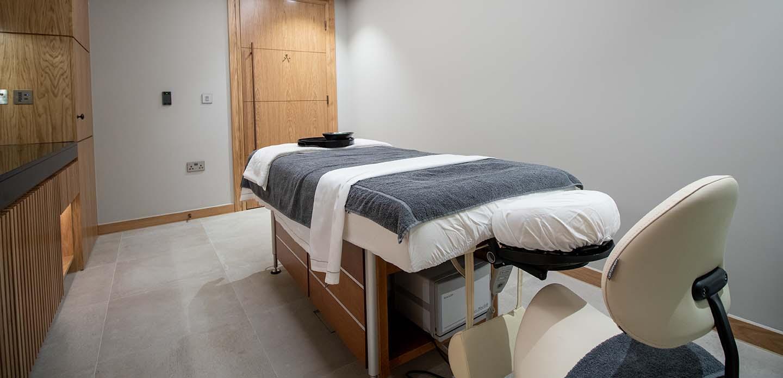 Treatment_Room_1_lo-res