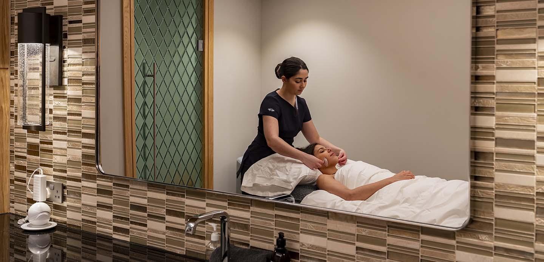 Treatment_Room_2_lo-res