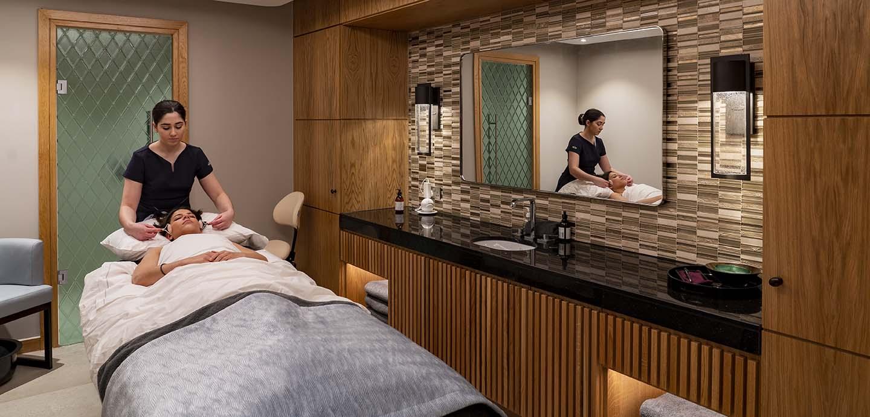 Treatment_Room_3_lo-res