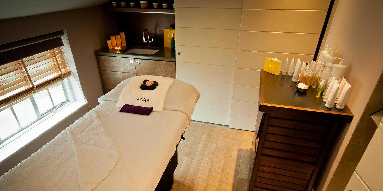 Treatment_Room_web