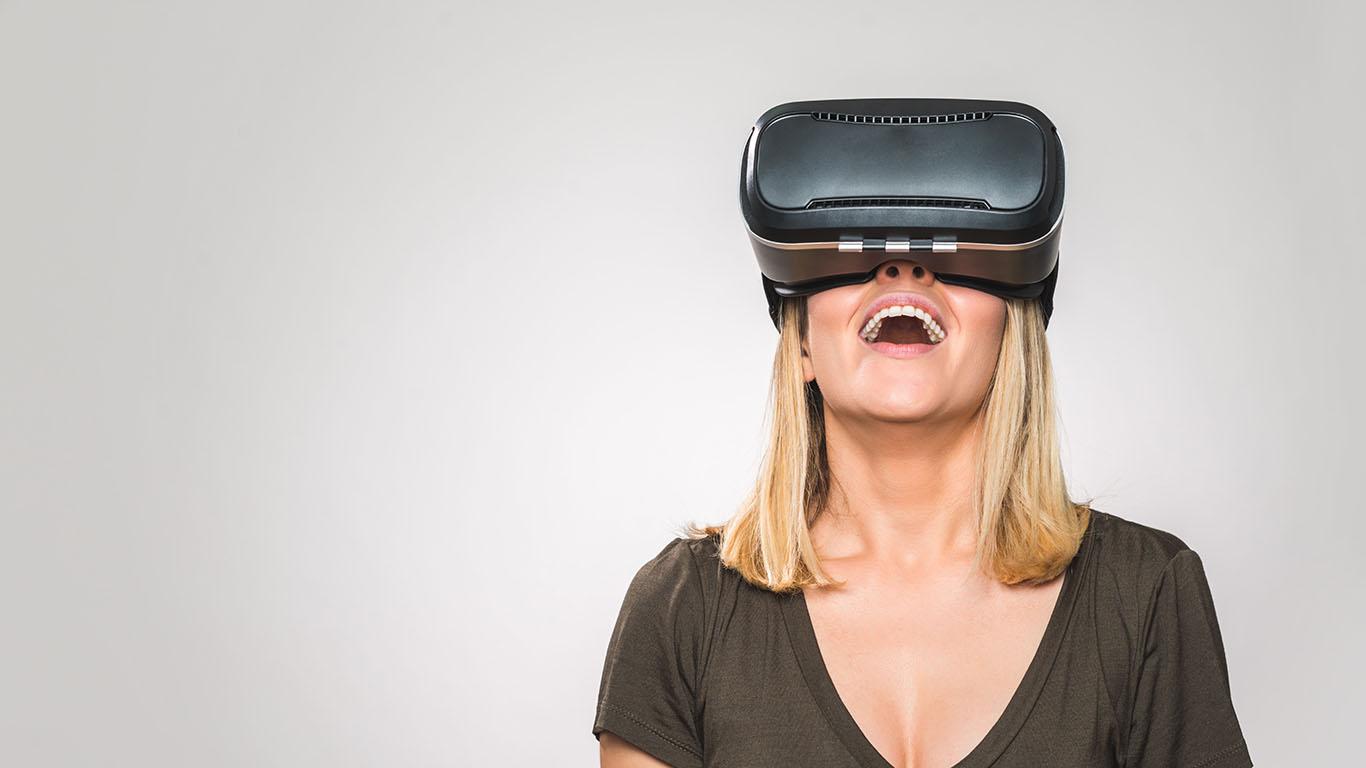 VR_Goggles