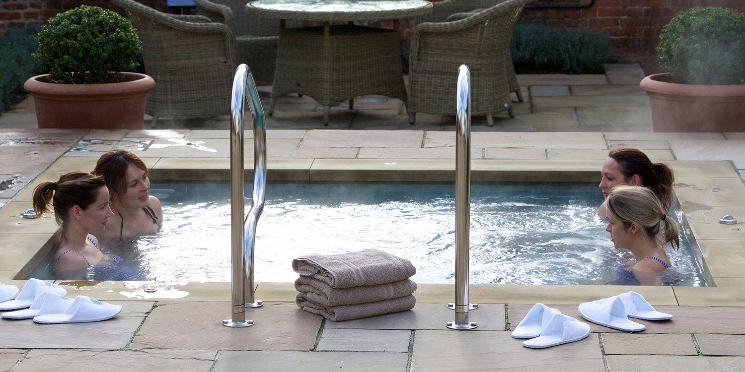 Weavers_House_Spa_Vitality_Pool_1_(med2)