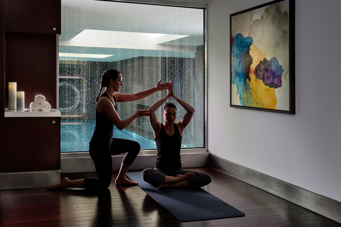 Yoga-_-Pilates-Studio-at-Mandarin-Oriental-Hyde-Park_-London-lo-res