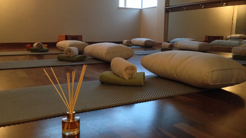Yoga_-_Ock_offer