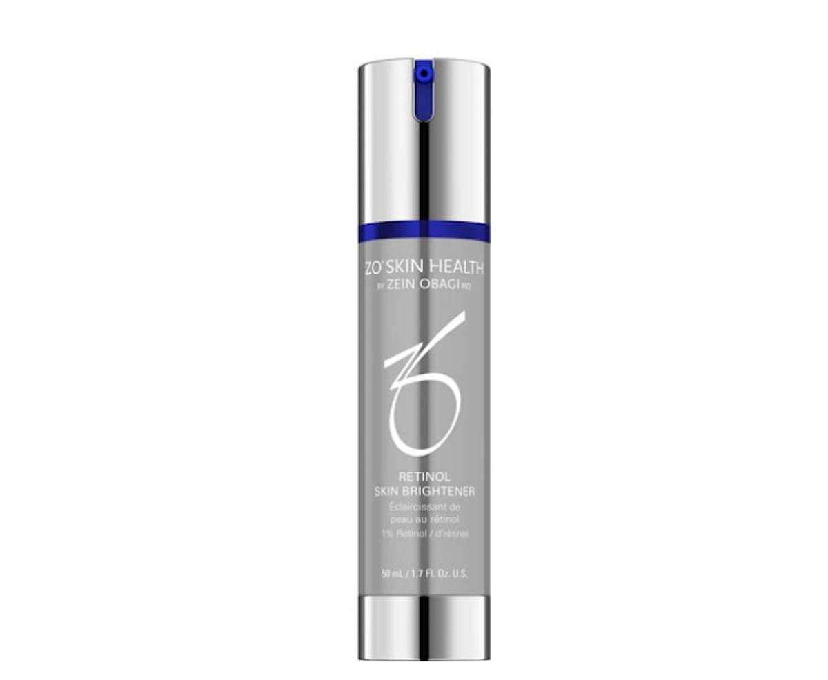 ZO Skinhealth Retinol Skin Brightener 1%