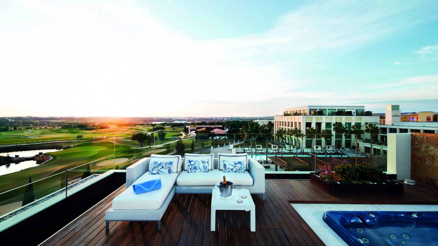 anantara_vilamoura_accommodation_presidentialsuite_1920x1037_4
