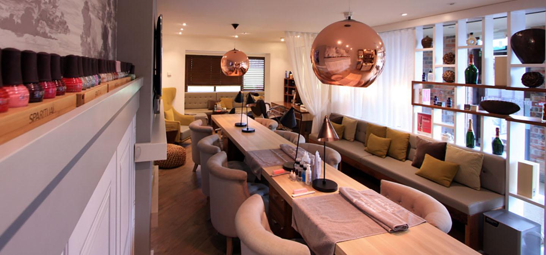 blush-lounge02_lo-res