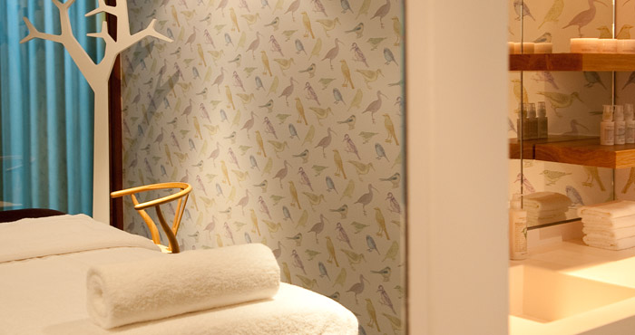 c-side-at-cowley-manor-treatment-room