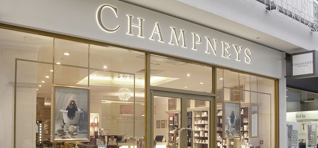 champneys_1