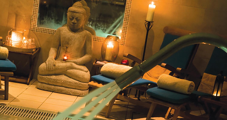 chapel-spa-jets-loungers-buddha