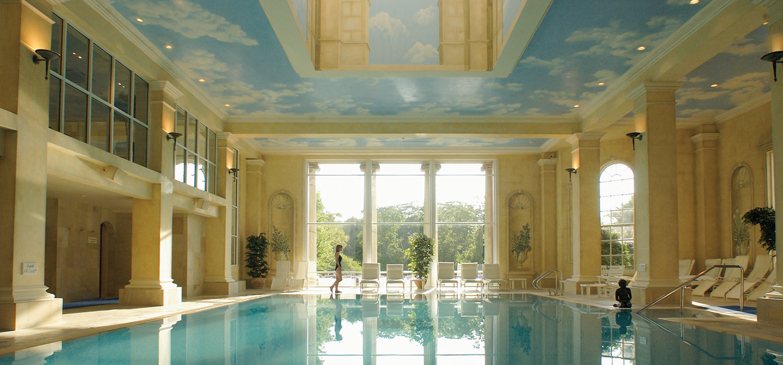 chewton-pool