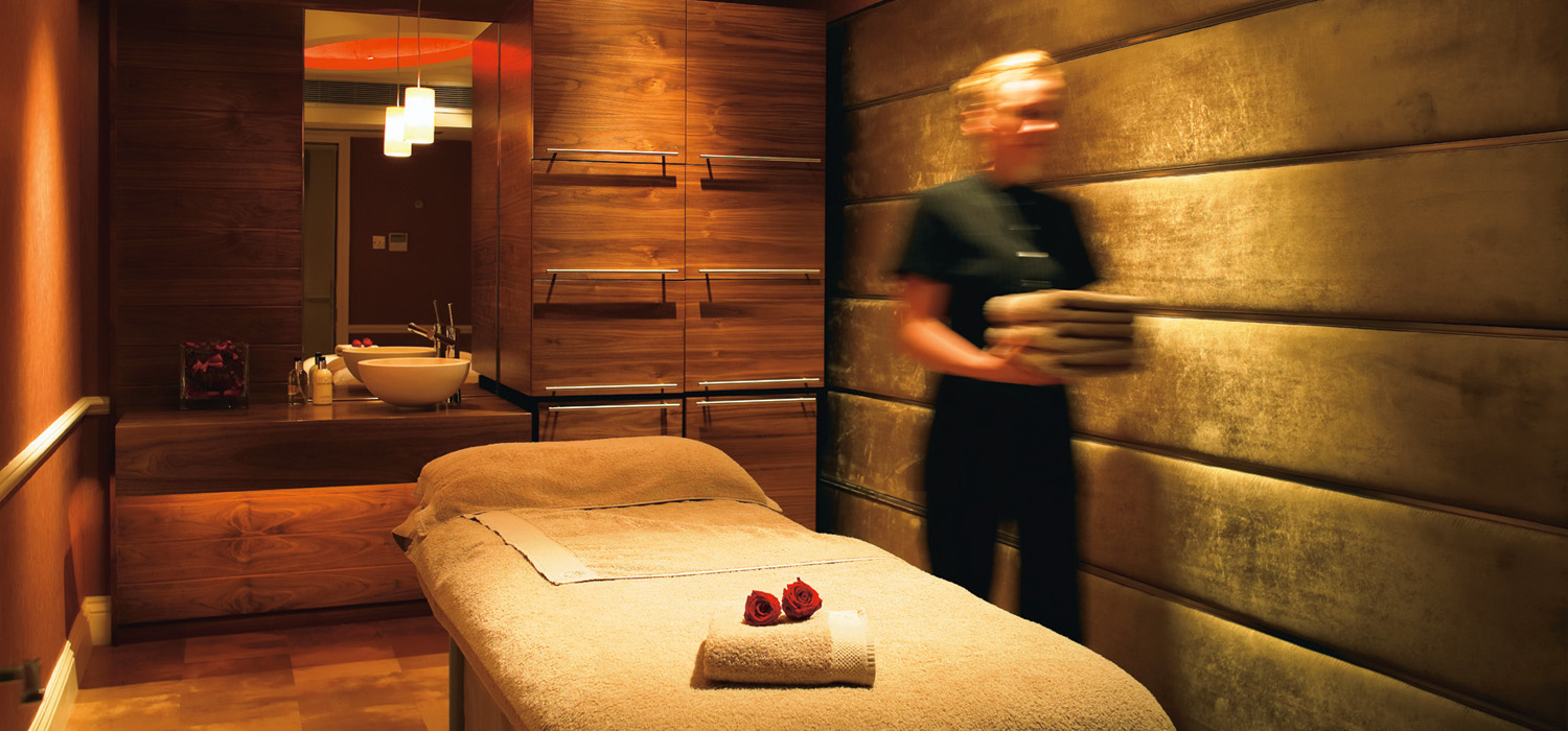 chewton-treatment-room