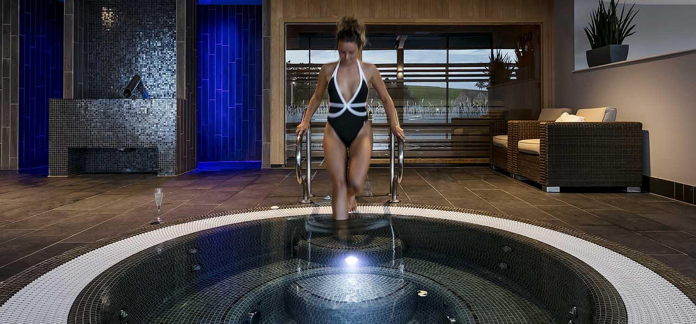 coniston-bubble-pool