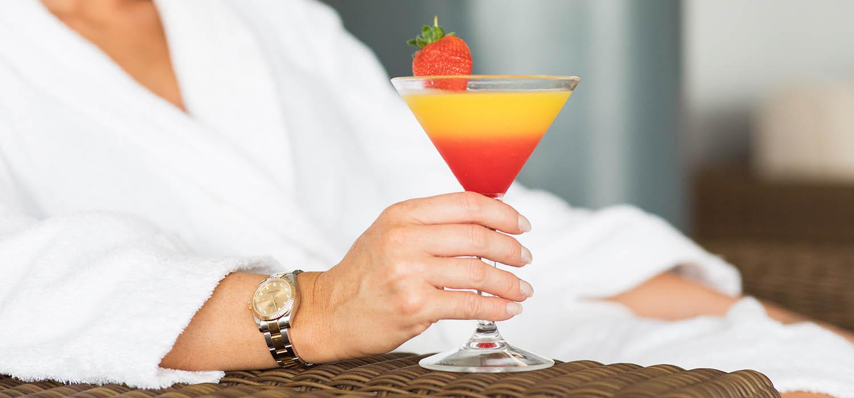 coniston-cocktail