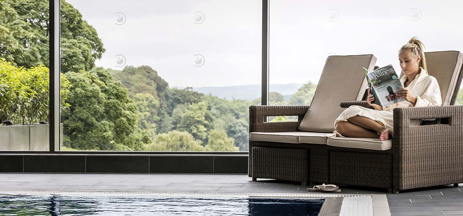 coniston-indoor-lounger