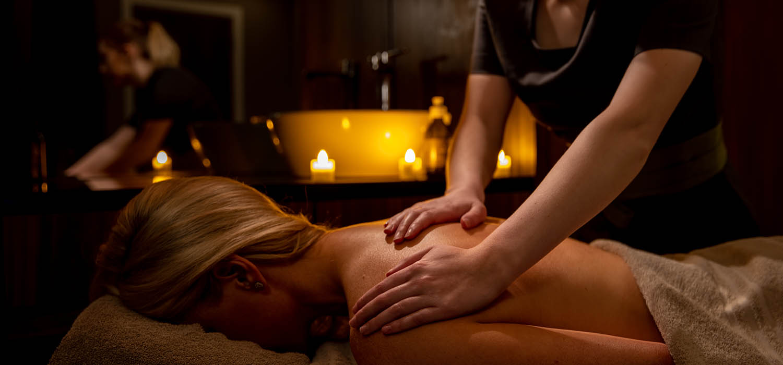 coniston-massage