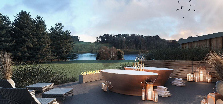 coniston-private-spa-garden