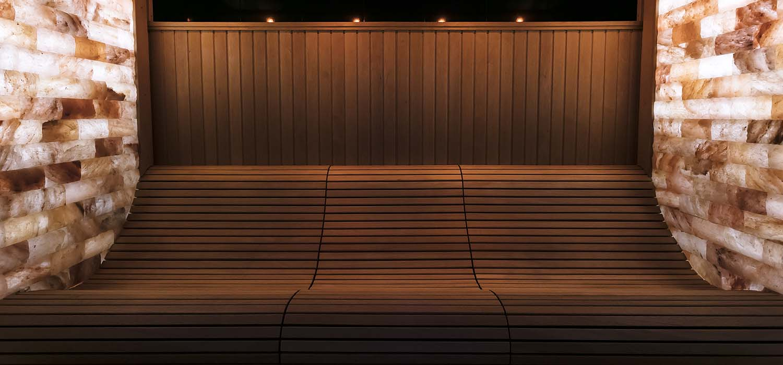 coniston-sauna