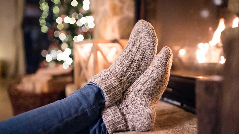 cosy-feet