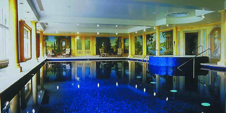 danesfield_pool