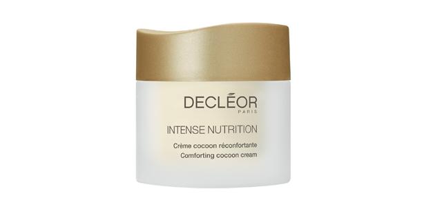 decleor-cream_resized