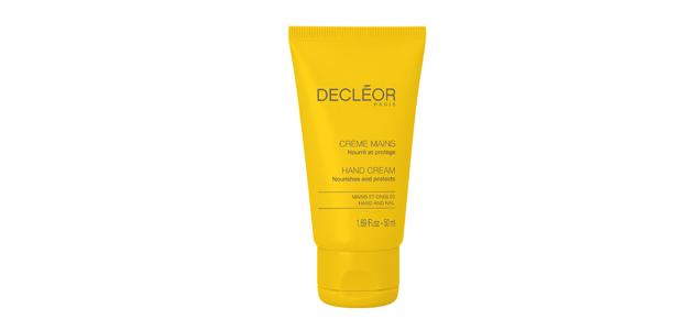 decleor-hand-cream