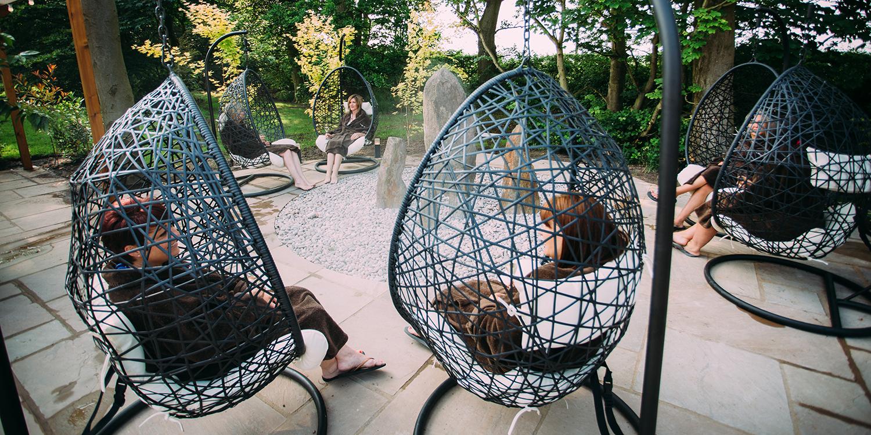 egg_pod_baskets_-_zen_garden