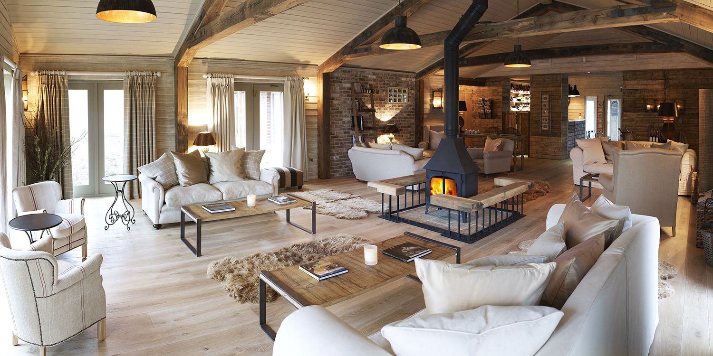 fletchers_cottage