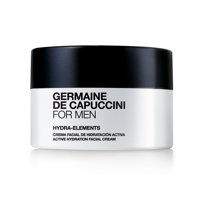 Hydra Elements Facial Cream