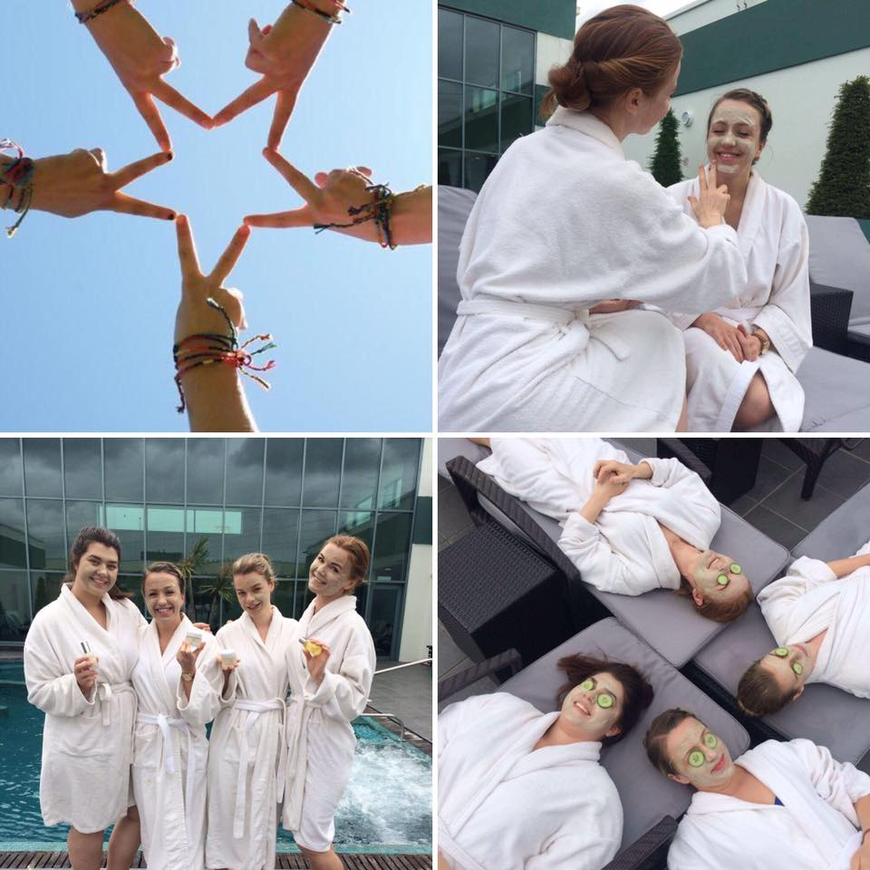 friendship_spa_day