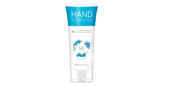 hand-chemistry-main